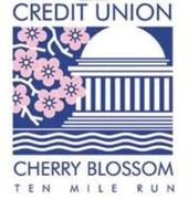 Cherry Blossom 10 Mile