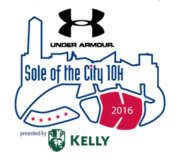 Sole of the City
