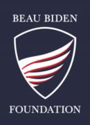 Beau Biden Memorial Trail Run