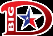 The Big D Texas Marathon