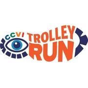CCVI Trolley Run