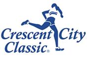 Crescent City Classic 10K