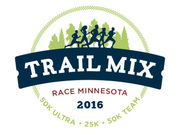 Allina Health Trail Mix