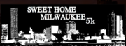 Sweet Home Milwaukee 5K