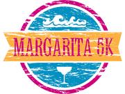 Margarita 5k