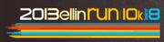 Bellin Run 10K