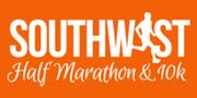 Southwest Half Marathon