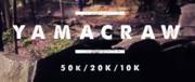 Yamakraw 50K