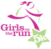 Girls on the Run 5k at City Park