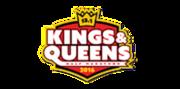 Kings & Queens Half Marathon
