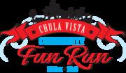Chula Vista Community Fun Run