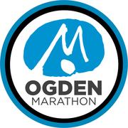 America First Ogden Marathon