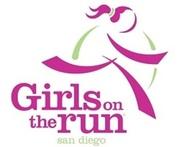 Girls on the Run - San Diego