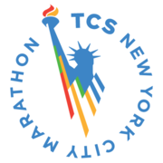TCS New York City Marathon