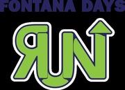 Fontana Days Half