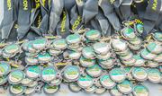 Naples Fitness Challenge Triathlon