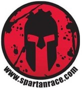 Spartan Race Chicago