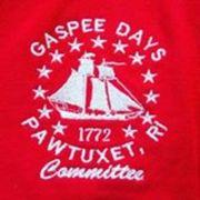 Gaspee Days 5k