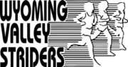 WVS Annual Cherry Blossom 5 Mile Run/Tim Thomas Memorial/1 Mile Fun Walk