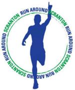 Run Around Scranton - Stirna's and Altra Demo Run