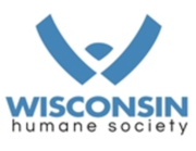 Tails on the Trail 5K for the Wisconsin Humane Society