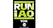 Iao Valley 10K