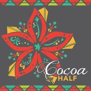 Cocoa Half Marathon - San Antonio