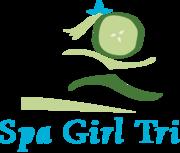 SPA GIRL TRI – San Antonio
