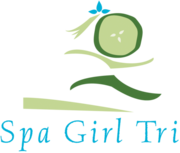 SPA GIRL TRI – The Woodlands