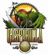 Publix Gasparilla Distance Classic