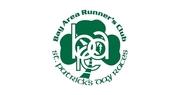 Al Kayner St.Patrick's Day Race
