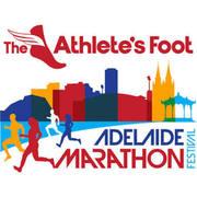 Adelaide Marathon Festival