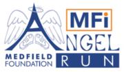 Medfield Foundation Angel Run