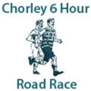 Chorley 6 Hour Road Race