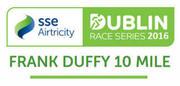 Frank Duffy 10 Mile