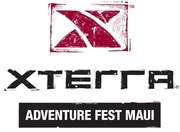 Xterra Adventure Fest Maui