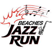 Beaches Jazz Run