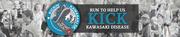 Kickin' Kawasaki 5K