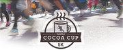 Nexton Cocoa cup 5k