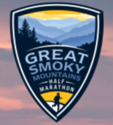 Great Smoky Mountains Half Marathon