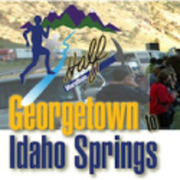Georgetown to Idaho Springs