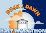 Cross Creek Ranch Dusk to Dawn Half Marathon