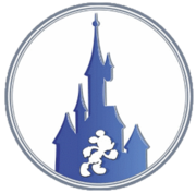 Disneyland Paris Half Marathon Weekend