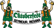 Seymour Oktoberfest 5k
