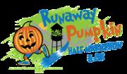 Runaway Pumpkin Half Marathon