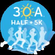 30A Half Marathon