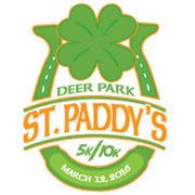 Deer Park St. Paddy's 10k