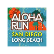 The Aloha Run