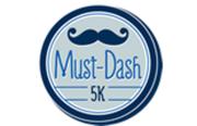 Must-Dash 5K