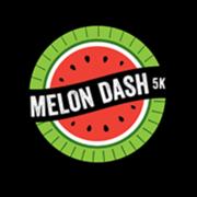 Melon Dash